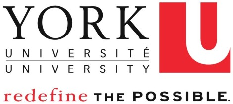 york_logo_hi_res